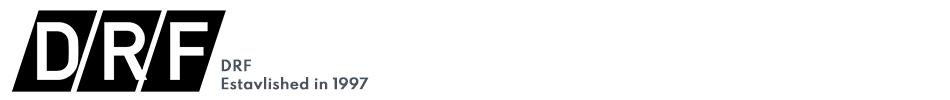 DRF【伊丹市のパソコンサポート会社 サービスエリア:伊丹市・川西市・宝塚市・西宮市・尼崎市・豊中市・吹田市】
